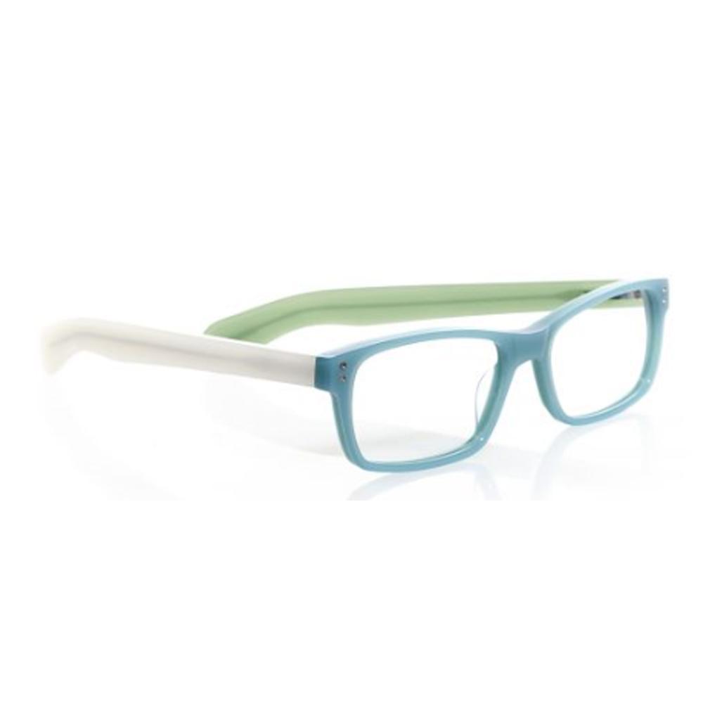 eyebobs roy d reading glasses