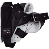 Classic Equine Clear Vision Cool Wrap Horn Wraps