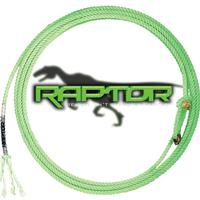 Lone Star Raptor Heel Rope