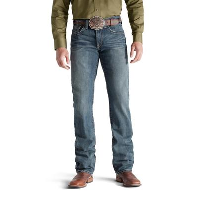 Ariat M5 Deadrun Mens Jeans
