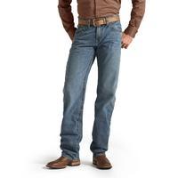 Ariat Smokestack Mens Jeans