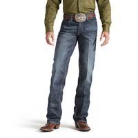 Ariat Original Cut Jeans