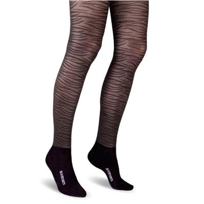 Ariat Womens Boottights Zeba Print