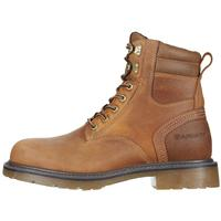 Ariat Lace Up Composite Mens Work Boots
