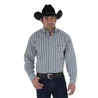 George Strait Long Sleeve Shirt