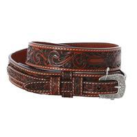 Roper Congac Ranger Belt