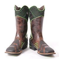 Ariat Catalyst Vx Boot