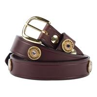 Over Under Clothing Cannon's Point Multi Shotgun Shell Belt