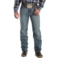 Cinch Men's Black Label Jeans