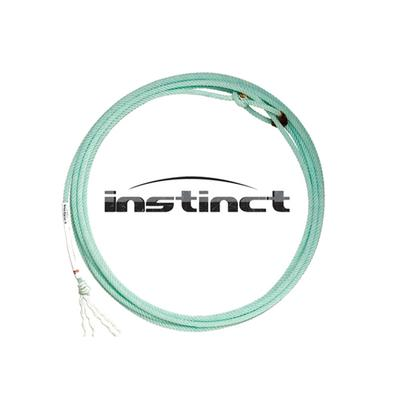 Fastback Instinct Head Rope