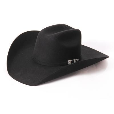 Lonestar Felt Hat