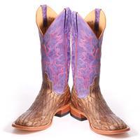 Anderson Bean Horsepower Men's Dirty Sasquach Boots
