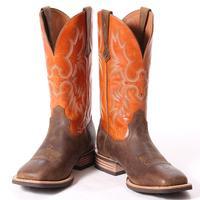 Ariat Men's Tombstone Boot