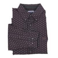 Panhandle Slim Men's Long Sleeve Button Up Shirt
