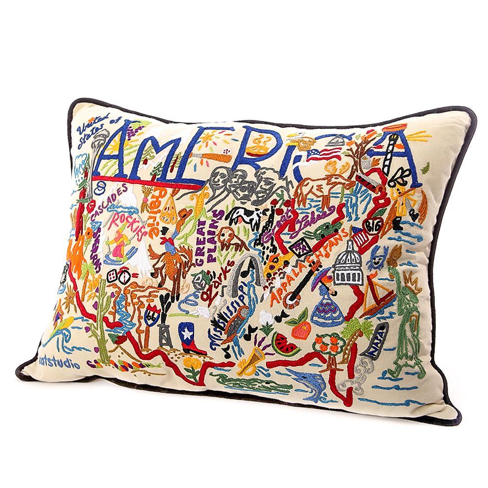 gifts home decor home decor pillows catstudio americ