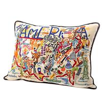 Catstudio America Pillow