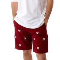 Texas A&M Stadium Shorts