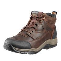 Ariat Terrain H2O Boots
