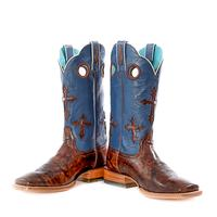 Ariat Ranchero Boots