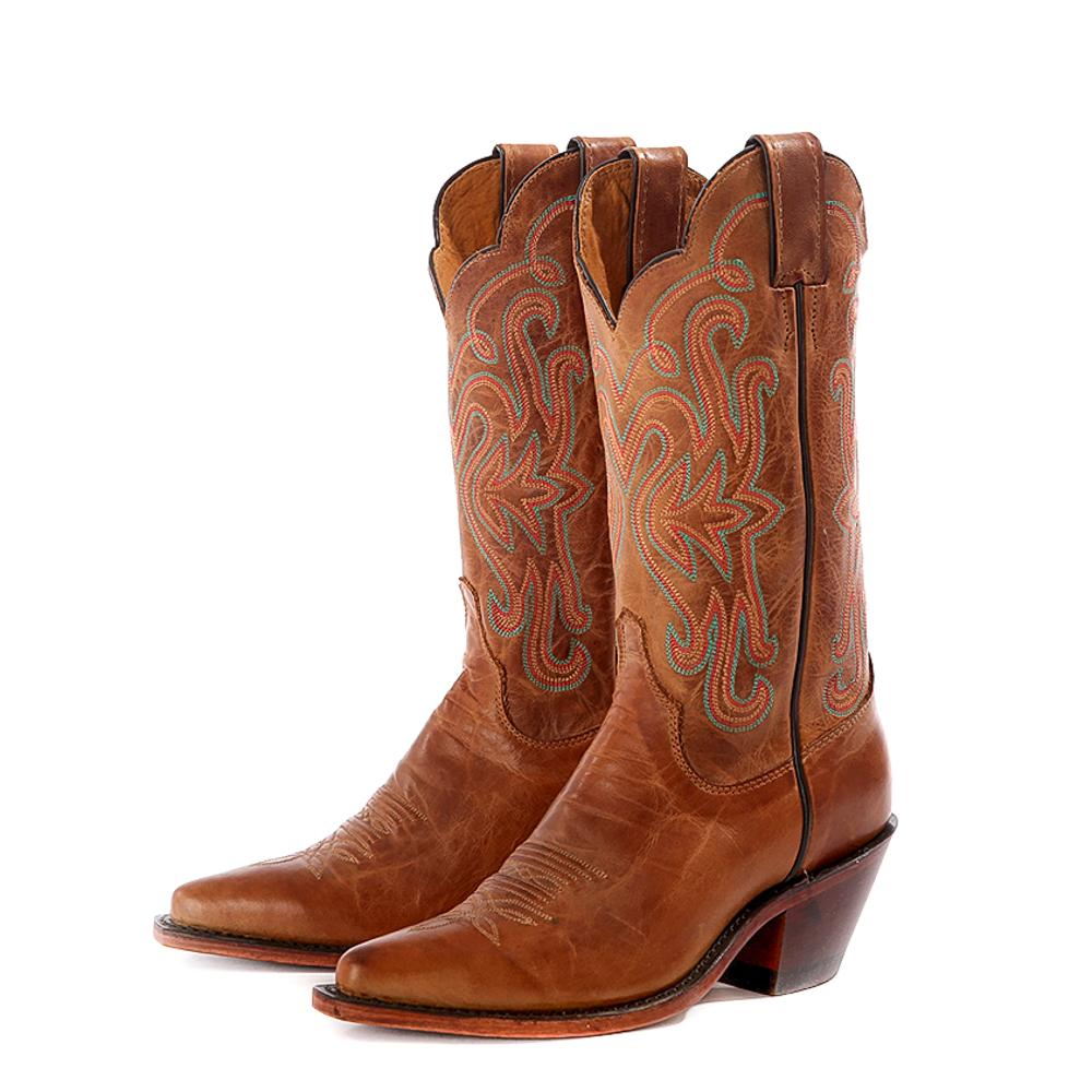 Model Majority Of Roper Cowboy Boots Are Manufactured To Support Lacing Which Often Fit Better Around The Ankle With No Or Less Chance To Slip Off As Gender Has It, Women Differ  And A Cowboy Hat 3 Justin Boots Mens Bent Rail Pointedtoe