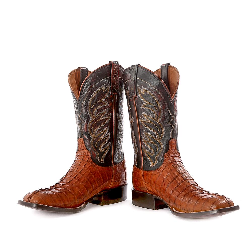 lucchese landon s boot