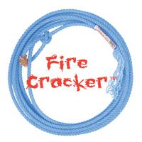 Classic Ropes Fire Cracker Kid's Rope