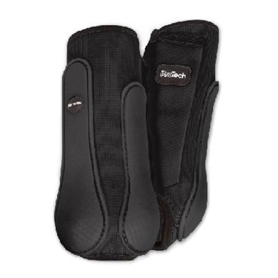 Classic Equine Pro Tech Front Splint Boots