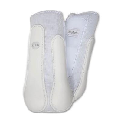 Classic Equine Pro Tech Front Splint Boots WH