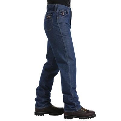 Cinch Men's Green Label Relaxed Fr Jeans