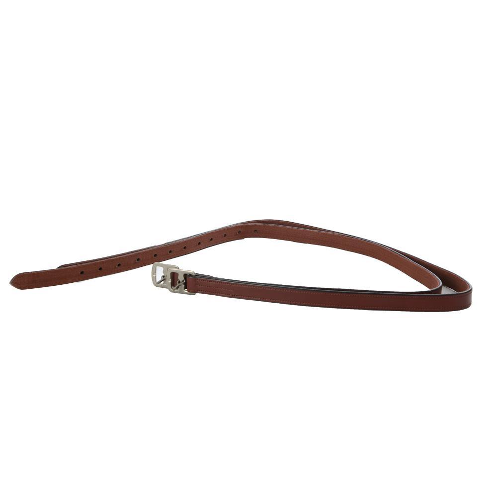 Weaver Leather English Stirrup Leathers