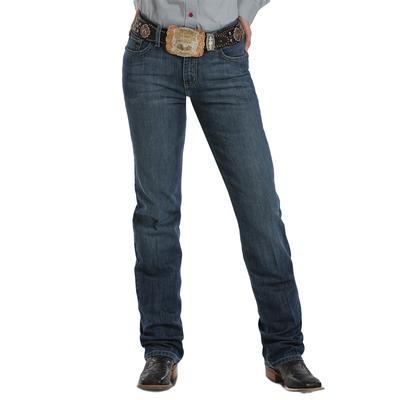 Rachel Slim Fit Jeans by Cruel Girl
