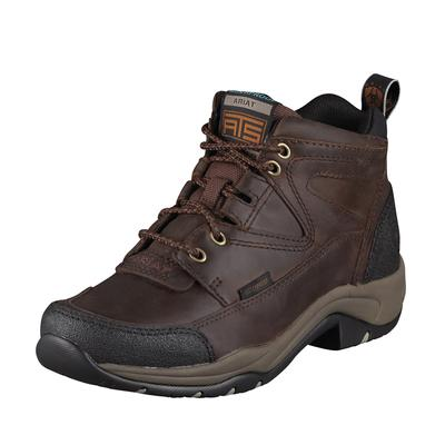 Ariat Terrain H2O Hiking Boots