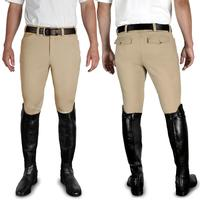 Ariat Heritage Men's Riding Pant
