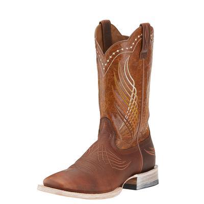 Ariat Mecate Boot