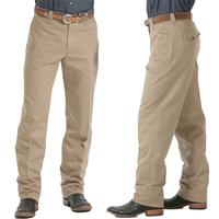 Miller Ranch Stockman II Pant
