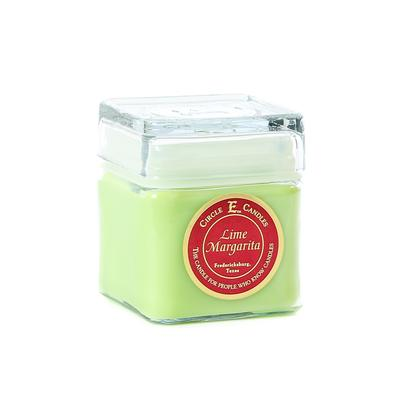 Cirle E Lime Margarita Candle - 12 oz.