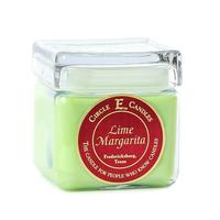 Circle E Lime Margarita Candle - 28 oz.
