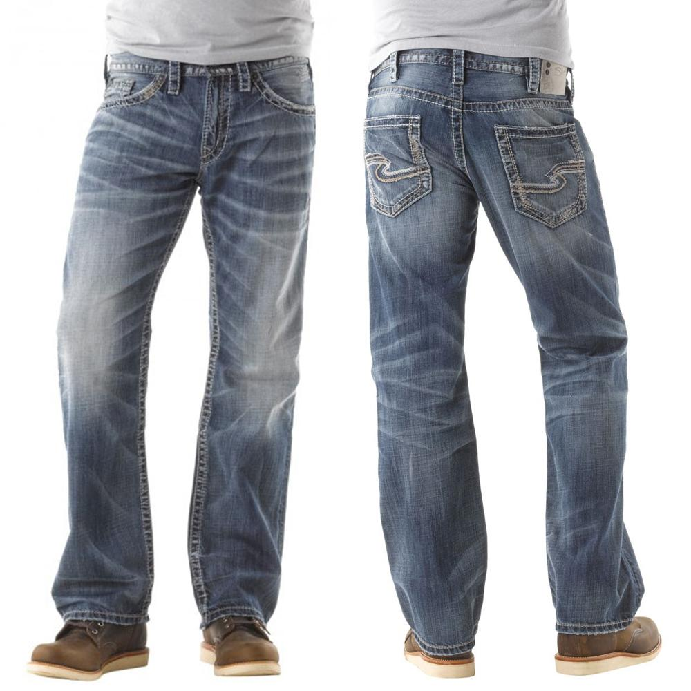 Silver Jeans Sale Clearance - Jeans Am