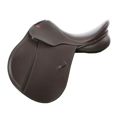 Courbette Saddlery All Purpose Magic Special - 17