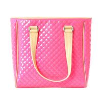 Consuela Classic Candy Tote