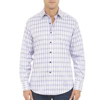 Robert Graham Eastland Sport Shirt