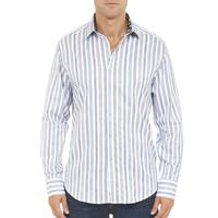 Robert Graham Barrow Sport Shirt