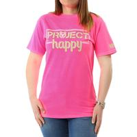 Jadelynn Brooke Project Happy