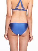 Body Glove Shine On Me Surf Rider Swimsuit Bottom
