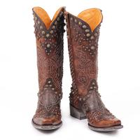 Old Gringo Raelene Boot