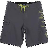 Salt Life Stealth Bomber Swim Shorts