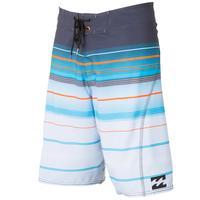 Billabong Boys All Day Stripe X Boardshort