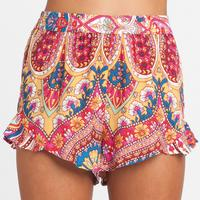 Billabong Island Escape Shorts
