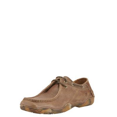 Ariat Men's Rock Springs Shoes