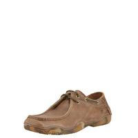 Ariat Men's Rock Springs Shoes